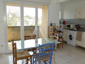 appartement à Carcassonne (11)