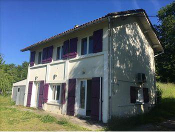 Bourse De Limmobilier Bergerac Agence Immobilière Les Annonces