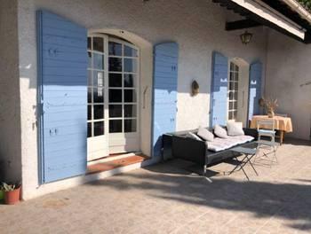 Maison meublée 3 pièces 94 m2