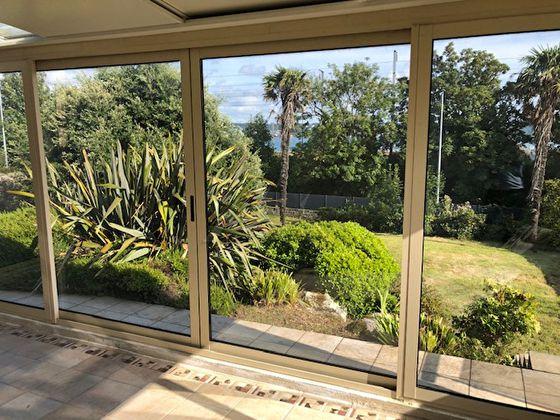 vente Maison 7 pièces 180 m2 Brest