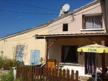 maison à Duras (47)