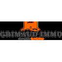 Grimaud Immo