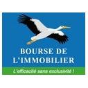 Bourse De L'Immobilier - Libourne