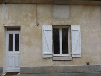 maison à Braine (02)