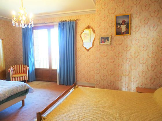 Vente maison 5 pièces 156,59 m2
