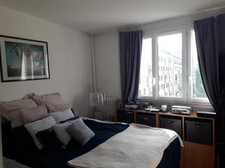 Appartement Paris 15ème (75015)