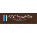 A.E.C. Immobilier