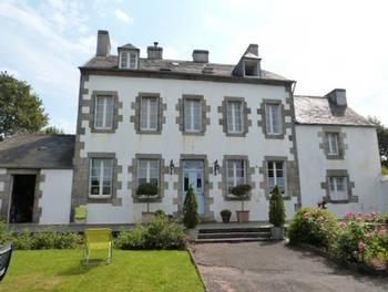 Maison 20 pièces 290 m2