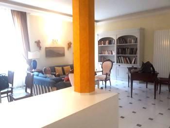 Appartement 3 pièces 94,28 m2