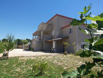 Villa 11 pièces 260 m2