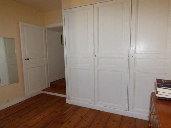 Vente propriété 10 pièces 407,36 m2