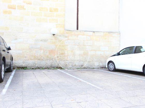 Vente appartement 2 pièces 72 m2