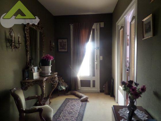 Vente maison 6 pièces 652 m2