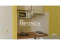 Appartement 2 pièces 20 m² Brest (29200) 242€