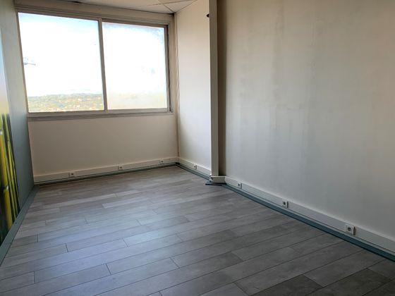 Vente divers 10 pièces 500 m2