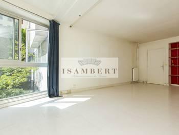 Studio 46,78 m2