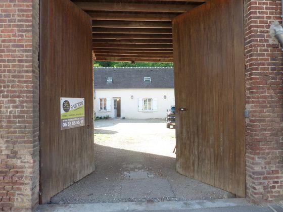 Vente maison 5 pièces 140 m² 294 900 u20ac jaux 60