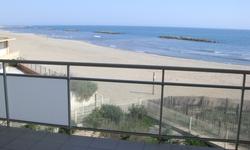Aliz�a Beach