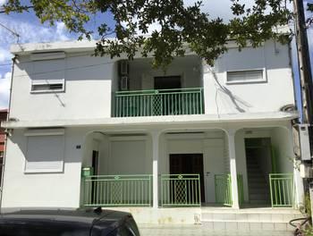 Maison 15 pièces 200 m2