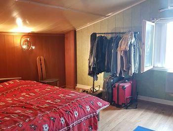 appartement à Revel (31)