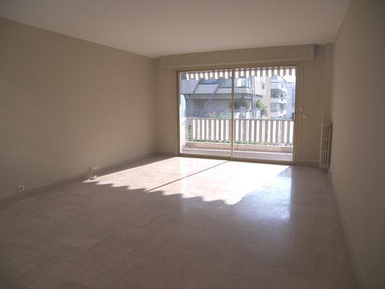 Vente appartement 3 pièces 86,65 m2