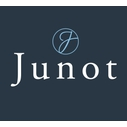 Junot Passy