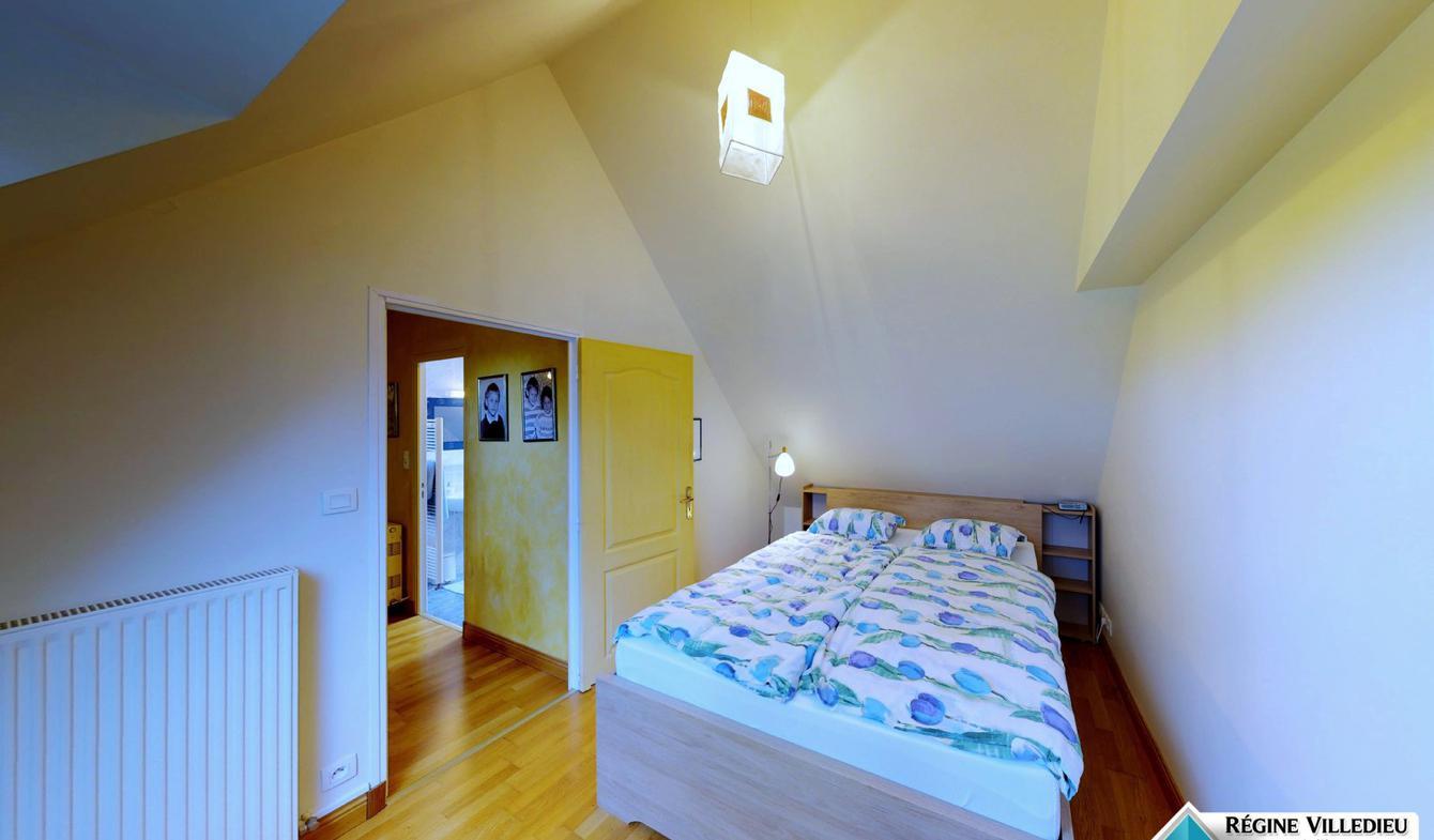 annonce maison de luxe. Black Bedroom Furniture Sets. Home Design Ideas