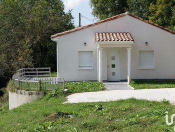 maison à Colayrac-Saint-Cirq (47)