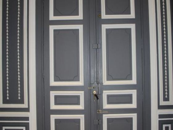Vente appartement 8 pièces 316 m2