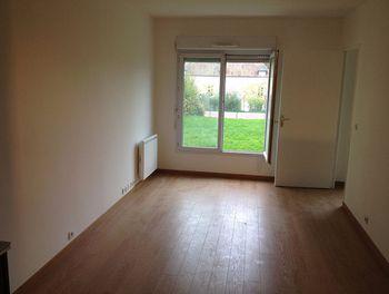 appartement à Dammarie-les-Lys (77)