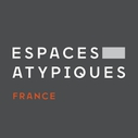 ESPACES ATYPIQUES BORDEAUX IMMOBILIER CONTEMPORAIN