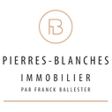 PIERRES BLANCHES IMMOBILIER
