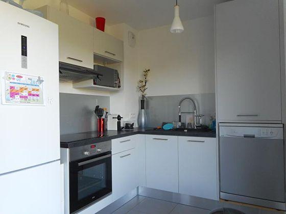 Vente maison 4 pièces 78,5 m2
