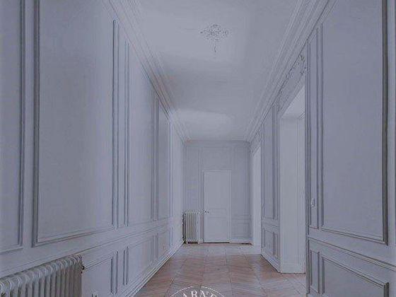 Vente appartement 7 pièces 160,38 m2