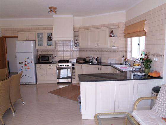 Vente maison 9 pièces 481 m2