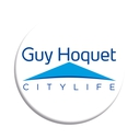 Guy Hoquet Paris Bastille