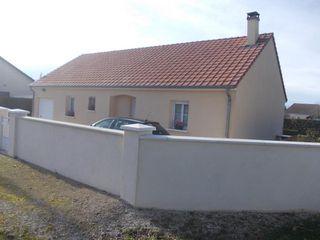 Maison Saint-Jean-de-Losne