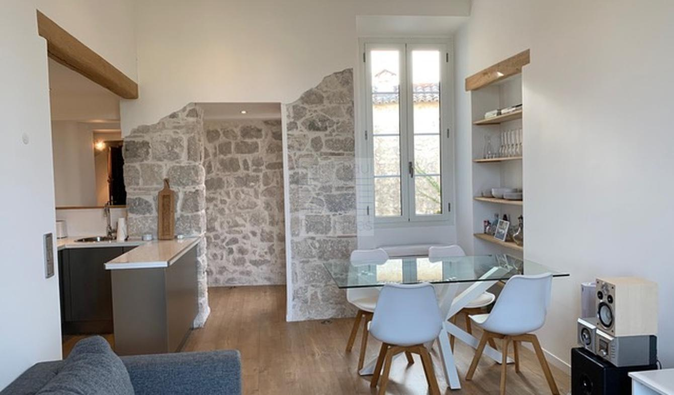 Apartment La Colle-sur-Loup