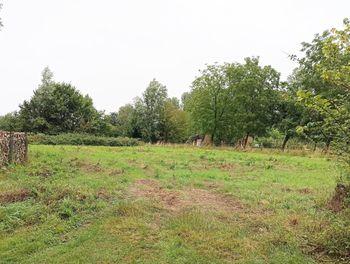terrain à Beauvoir-Wavans (62)
