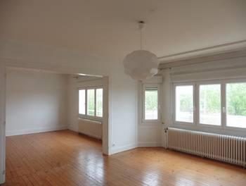 Maison 5 pièces 163,57 m2