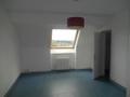 Appartement 2 pièces 40m² Morlaix