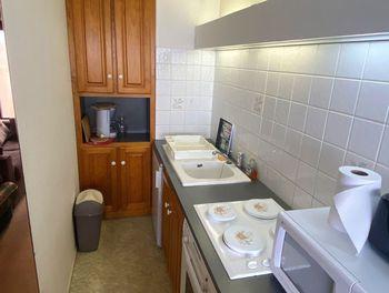 appartement à Arette (64)