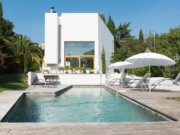 Villa 6 pièces 191,7 m2