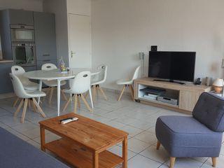 Appartement Saint-Quay-Portrieux (22410)