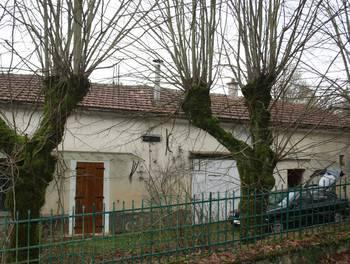 Maison 3 pièces 78 m2