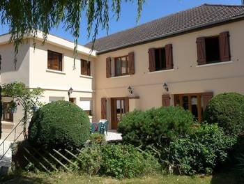 Maison 7 pièces 213 m2