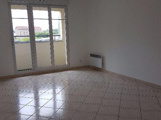 Location appartement 3 pièces 66,7 m2