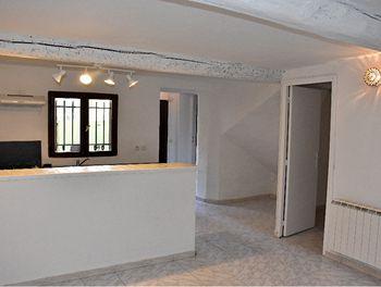 appartement à Mouans-Sartoux (06)