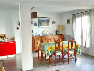 Appartement L'Isle-Jourdain (32600)