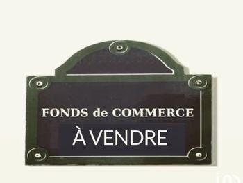 locaux professionels à Saint-Etienne (42)